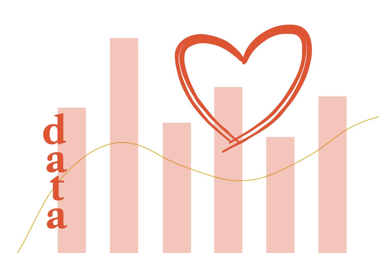 Alt2_Data Love.png