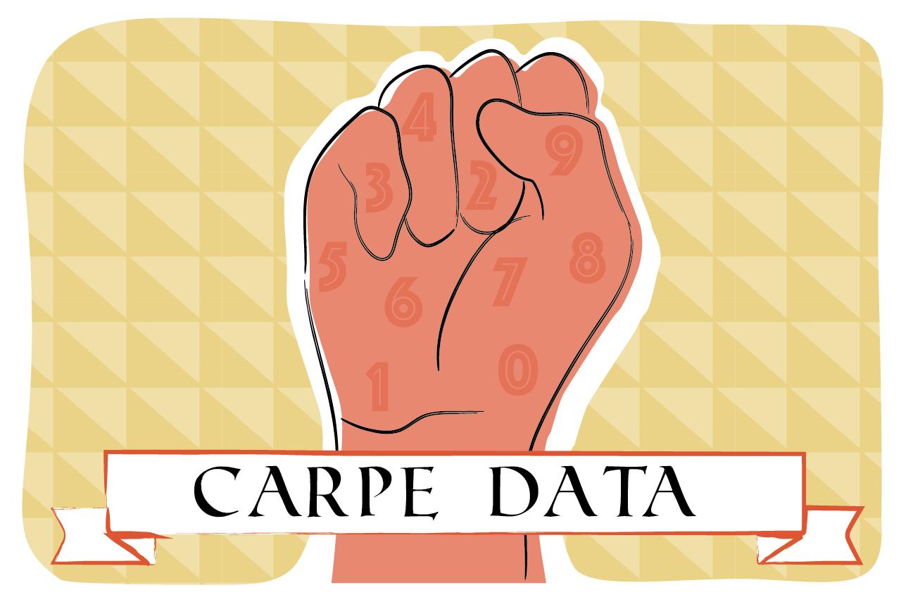 Carpe Data.png
