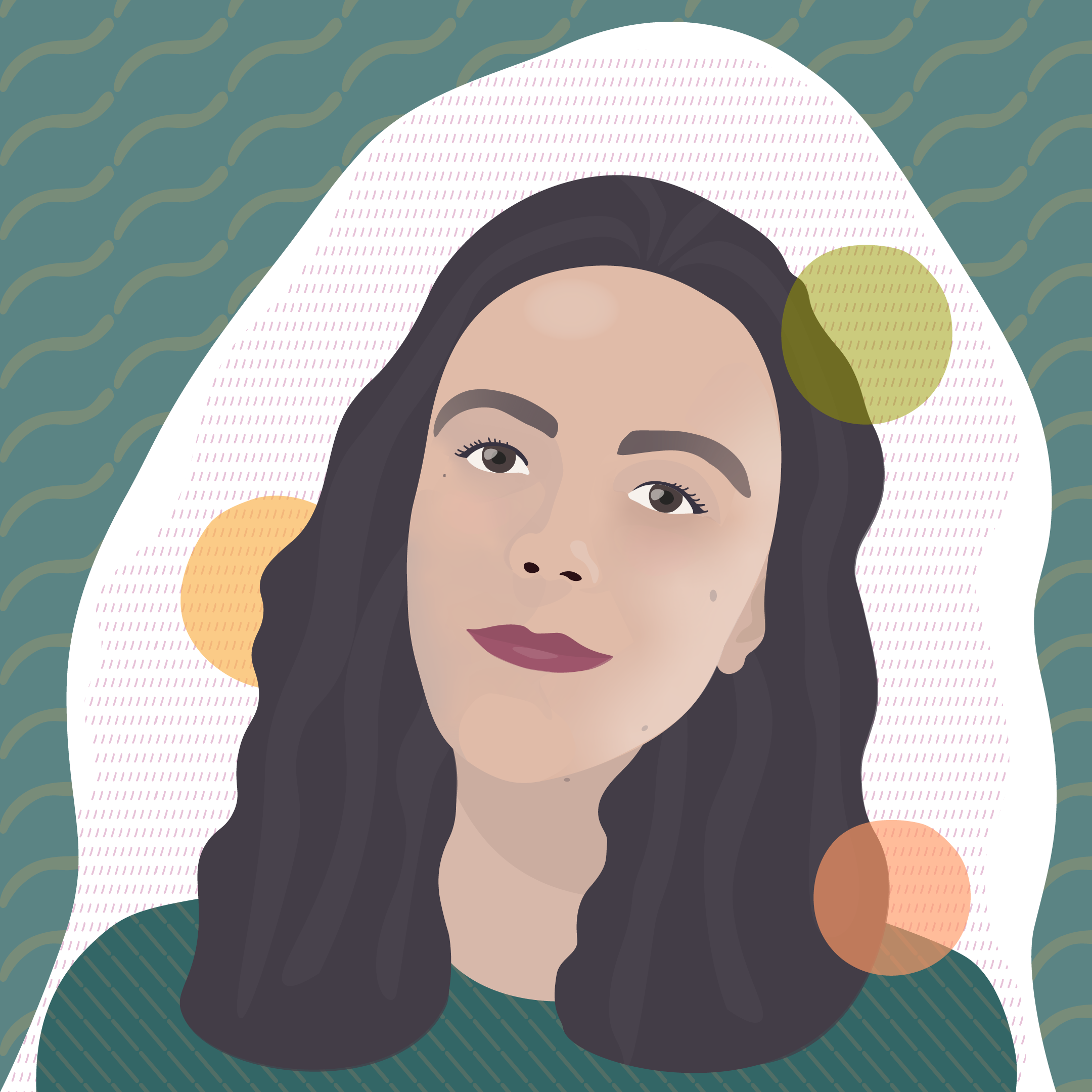 Portrait_OliviaKrishnaswami.png