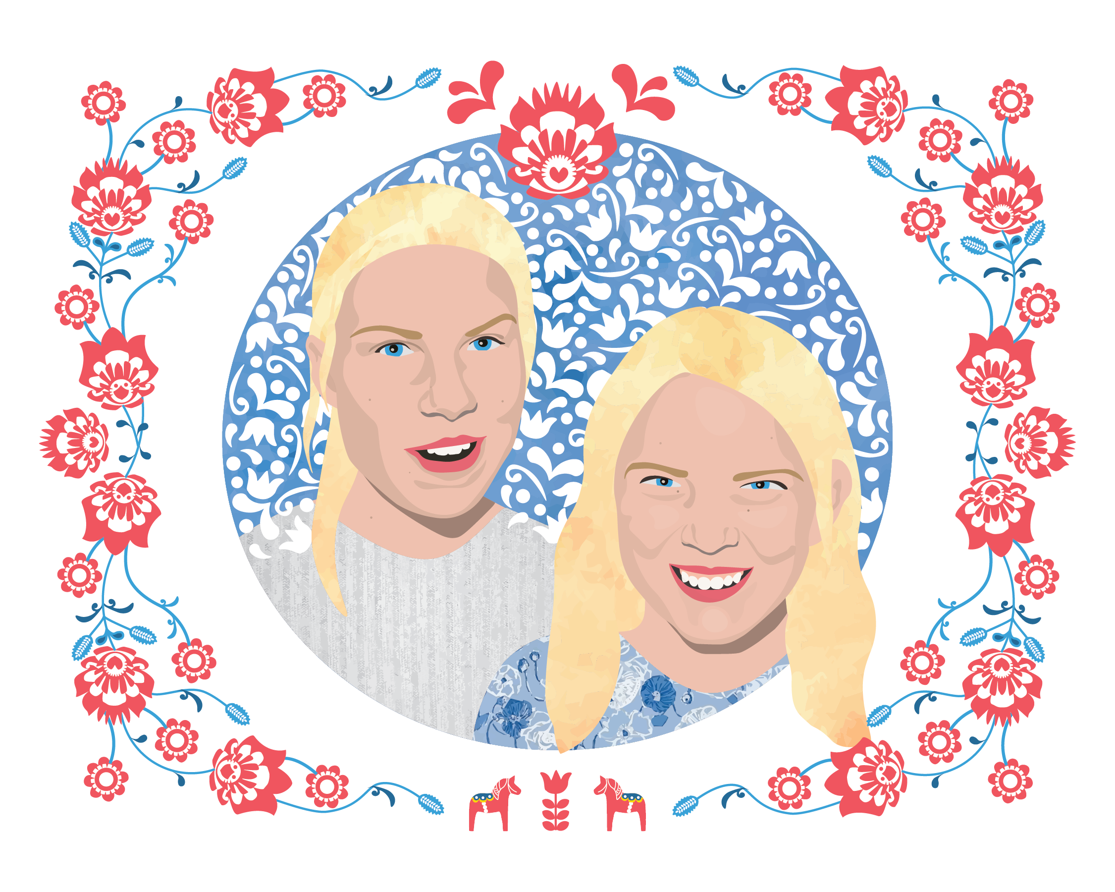 Kaia and Osta Print_6x7.5.png