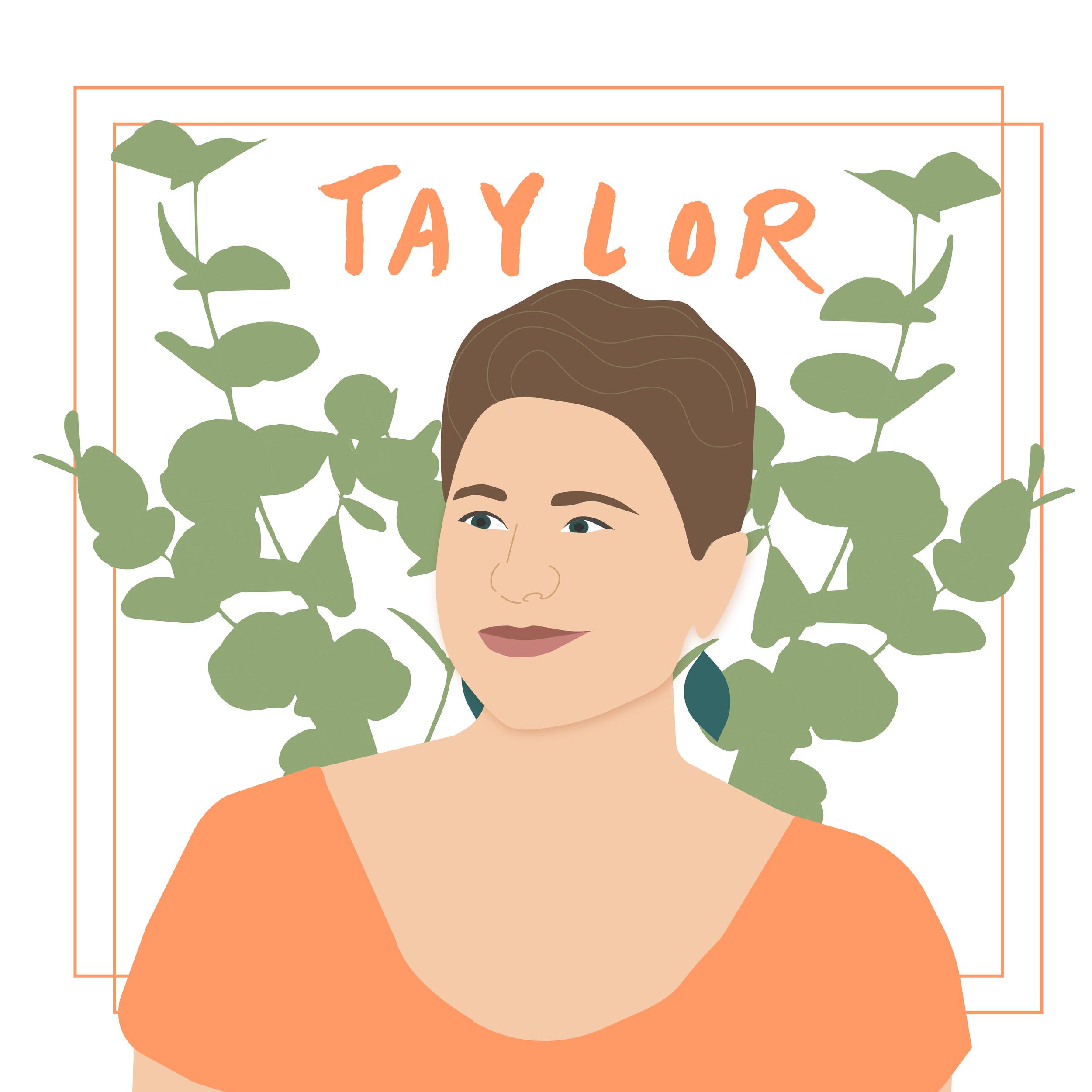 TAYLOR2-01.png