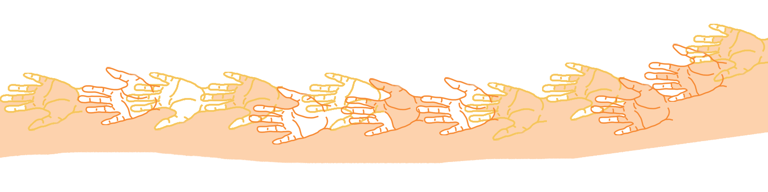 hands in a row2.png