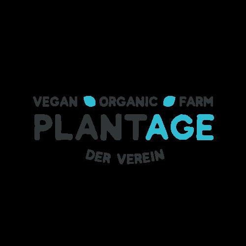 Plantage-Der-Varein-Blue-noback.png