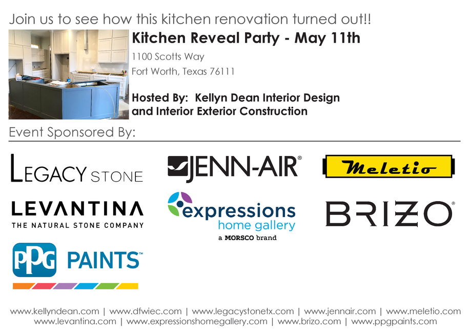 Drendall Kitchen Reveal Party - May 11, 2019 - Back.png