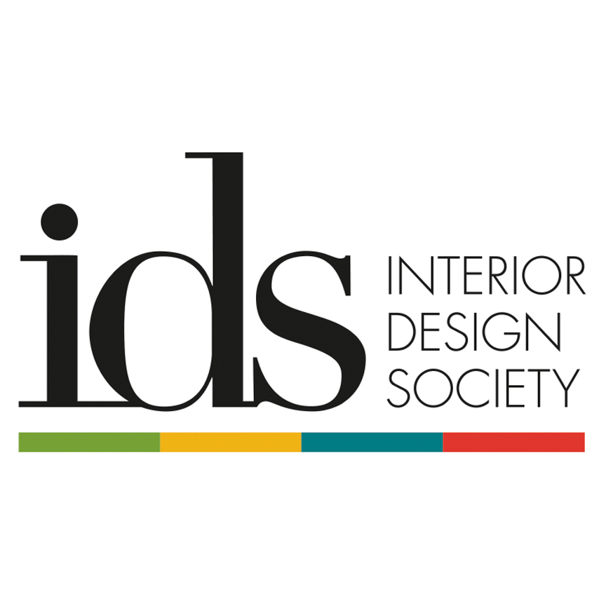 ids-square.jpg