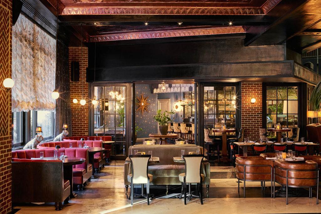1500x1000-lounge-1024x683.jpg
