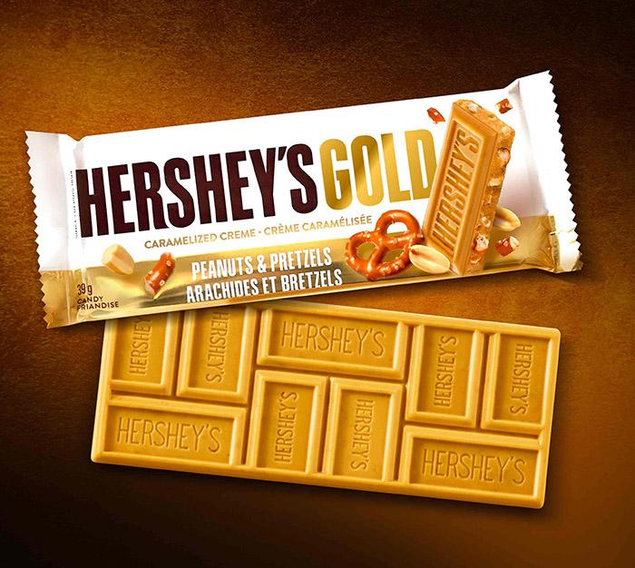hersheys-gold-chocolate-bar-finalist