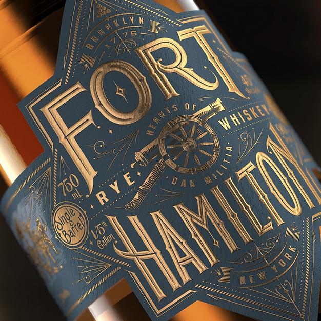 fort-hamilton-rye-whiskey-finalist