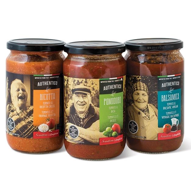 Sensations-by-Compliments-Authentic-Pasta-Sauce-finalist