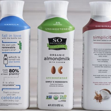 organic-almond-milk-finalist