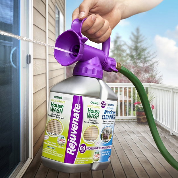 house-wash-window-cleaner-finalist