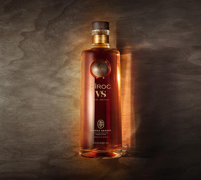 ciroc-vs-french-brandy-finalist