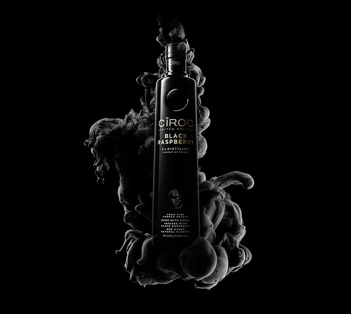 ciroc-black-raspberry-limited-edition-finalist