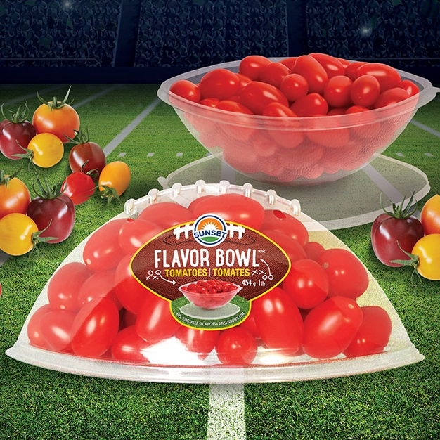 flavour-bowl-tomatoes-finalist