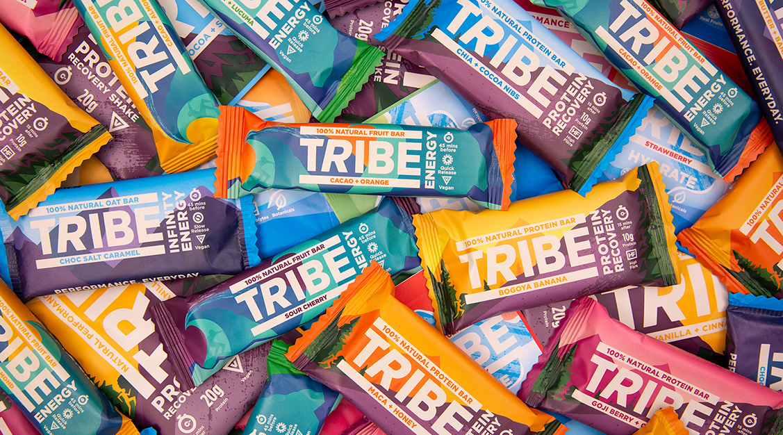 tribe-energy-bars-finalist