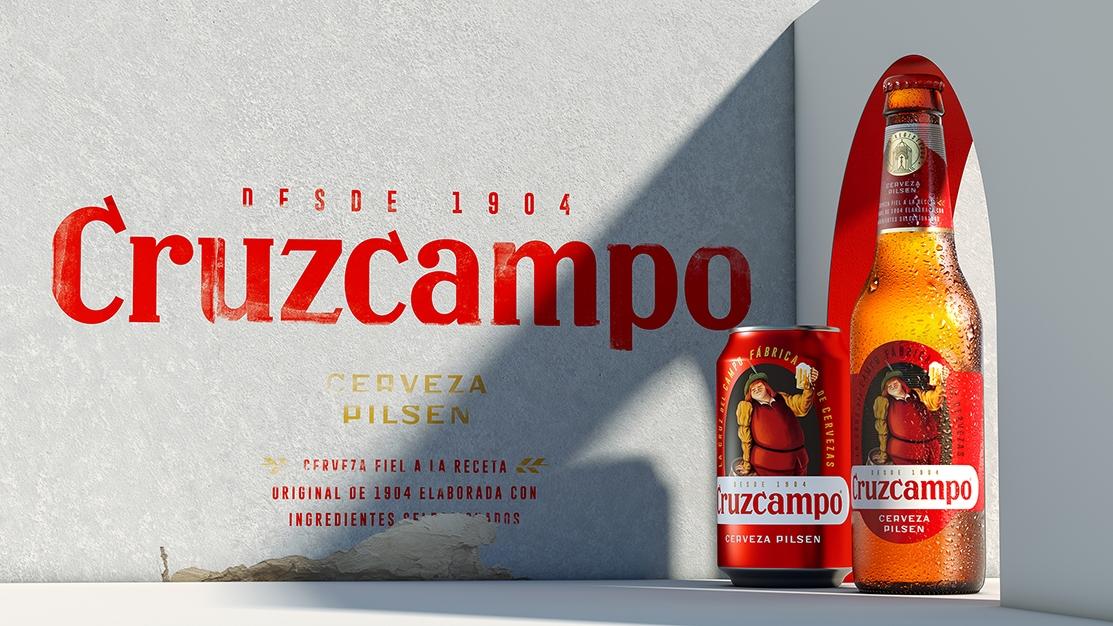 desde-1904-cruzcampo-finalist