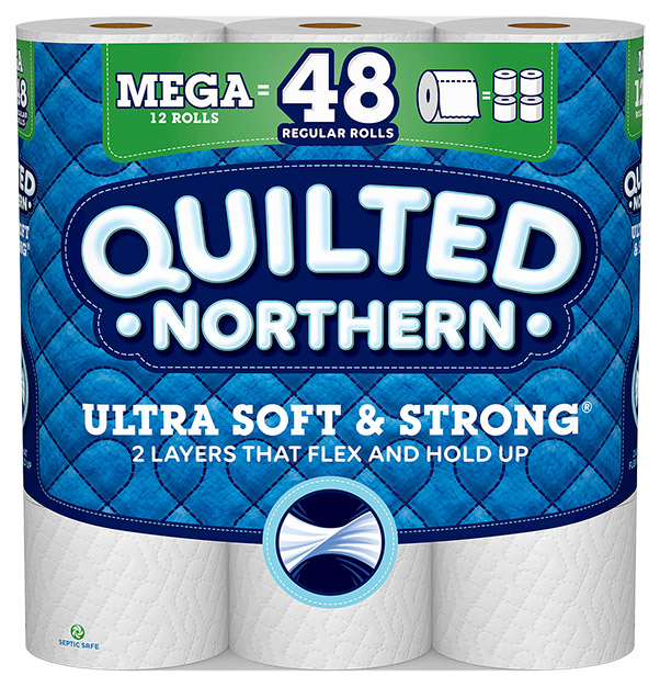 quilted-northern-ultra-soft-and-strong-finalist