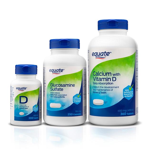 equate-calcium-with-vitamin-d-rebrand-finalist