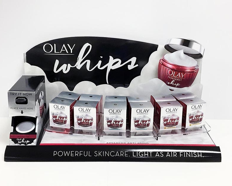 olay-whips-technical-design-finalist