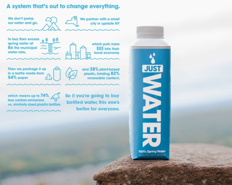 just-water-sustainable-package-design-finalist