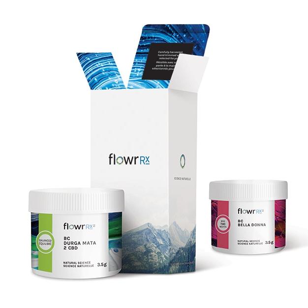 flowr-rx-design-for-ecommerce-finalist