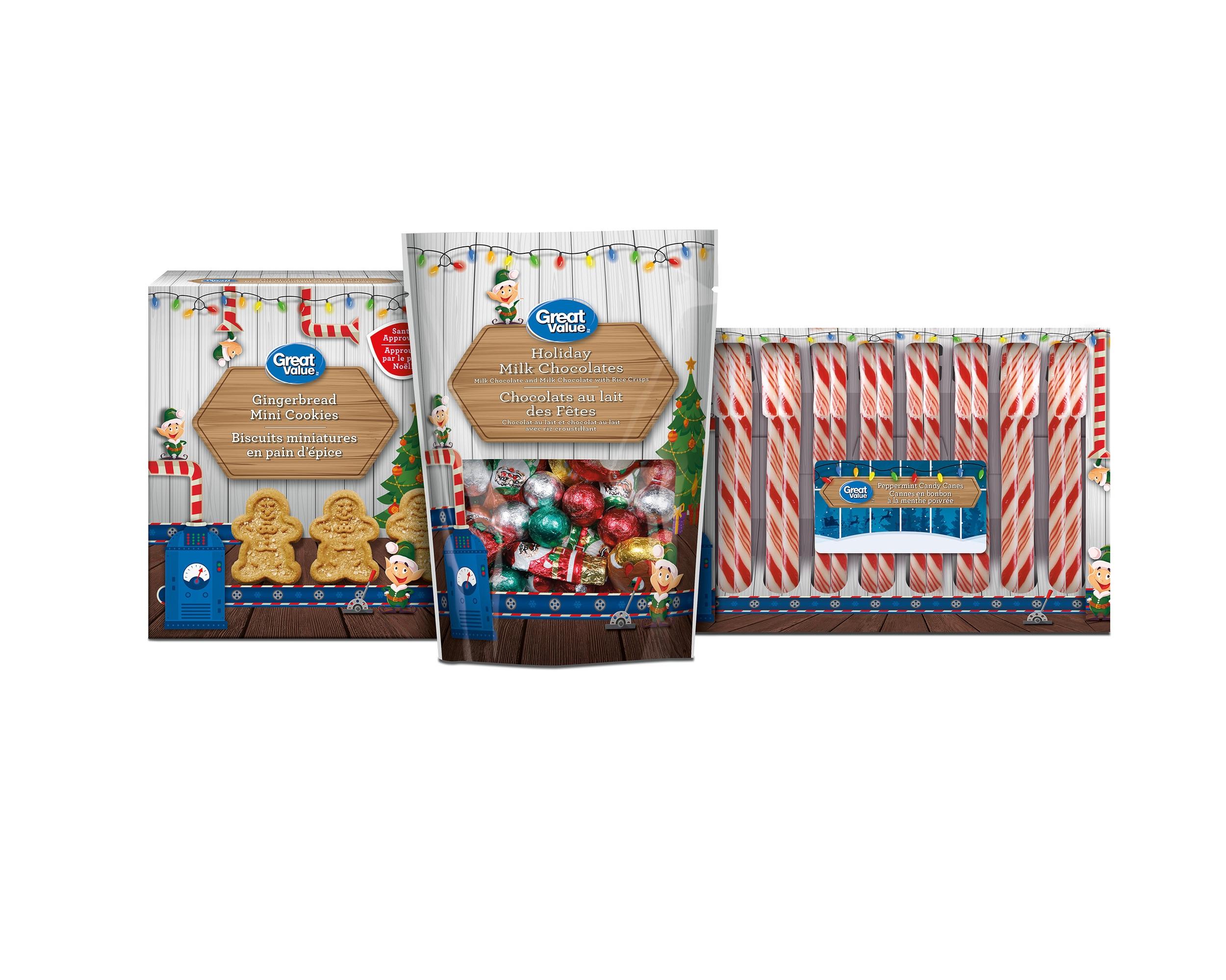 Walmart-GreatValue-Holiday-finalist