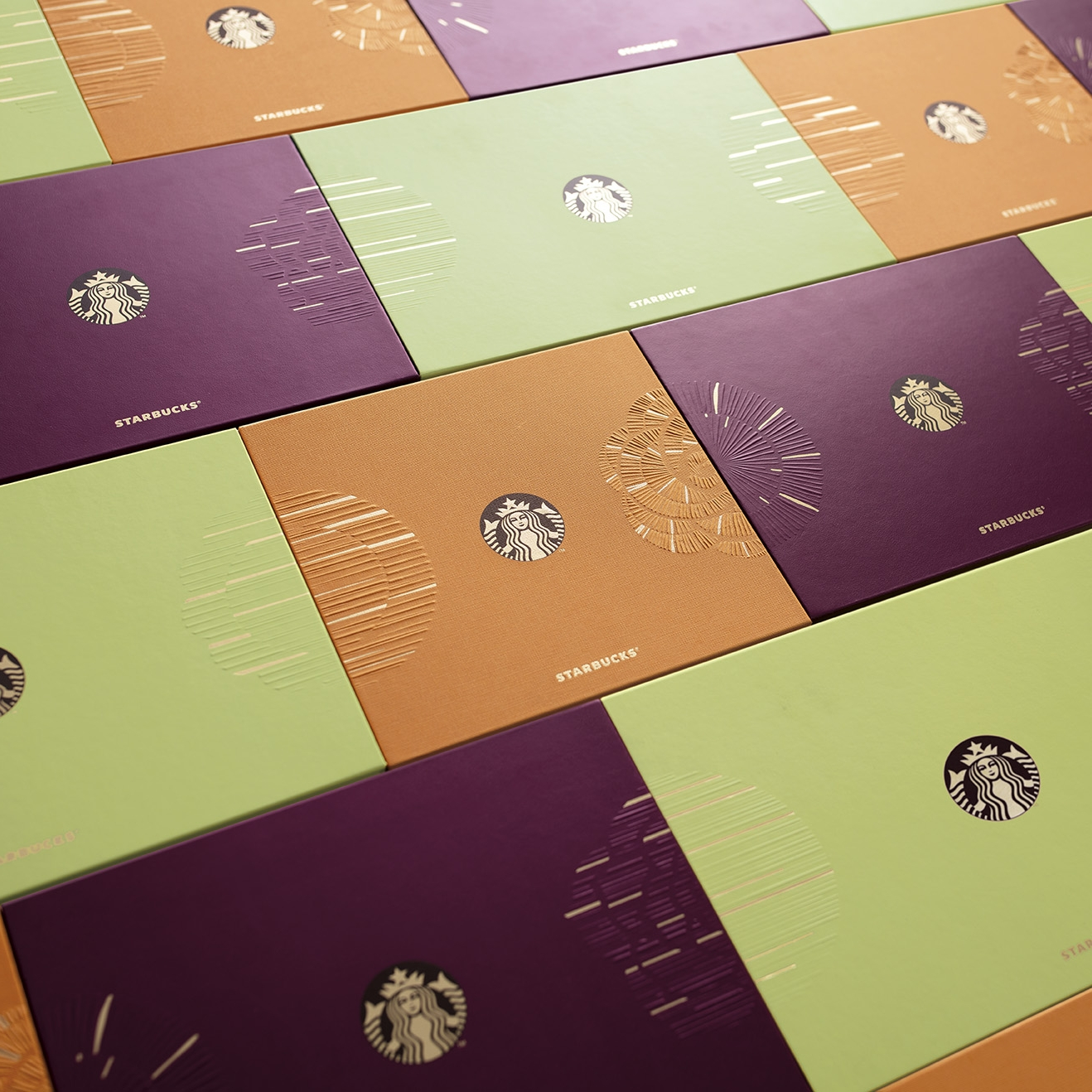starbucks-package-design-awards-finalist