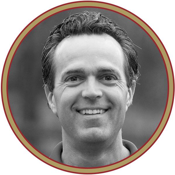 Ken McGuire website.jpg