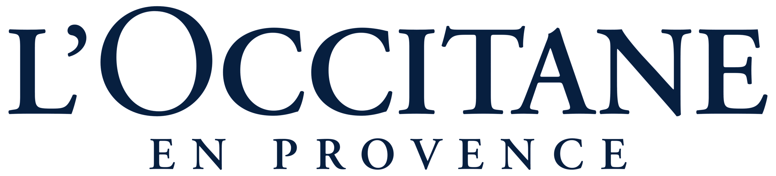 LOccitane_en_Provence_logo_logo.png