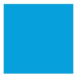 hp-web.png