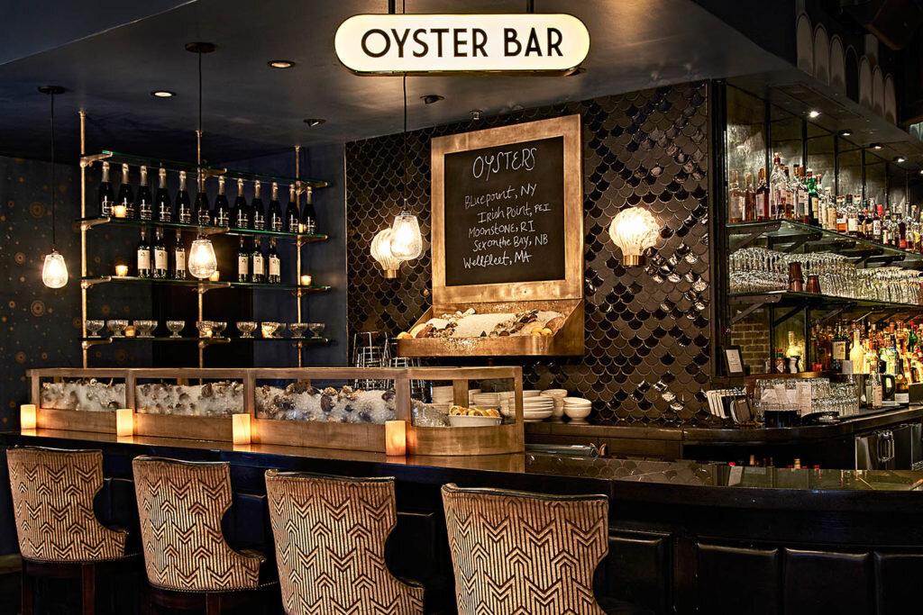 1500x1000-oyster-bar-1024x683.jpg