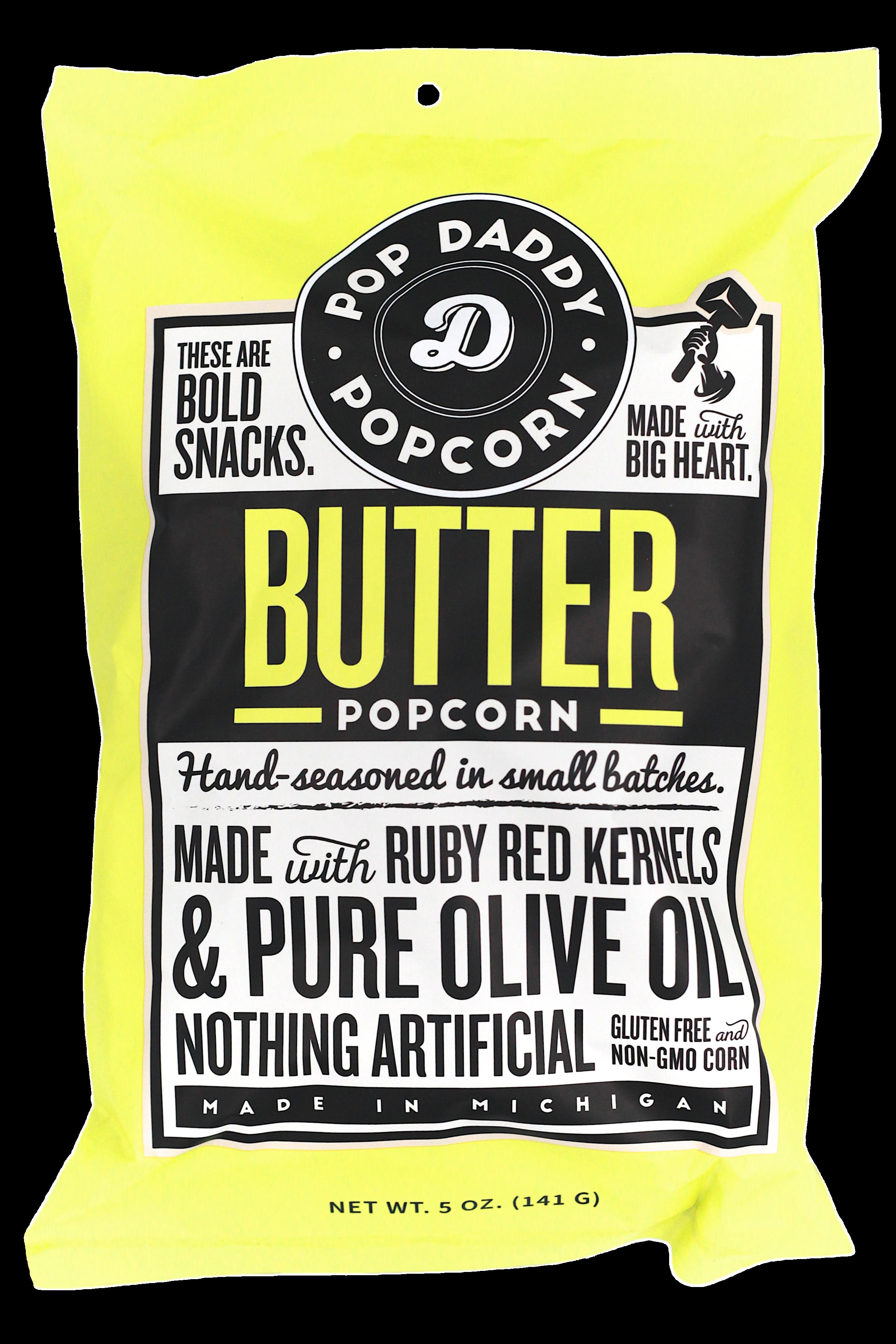 ButterPopcornRegular.png