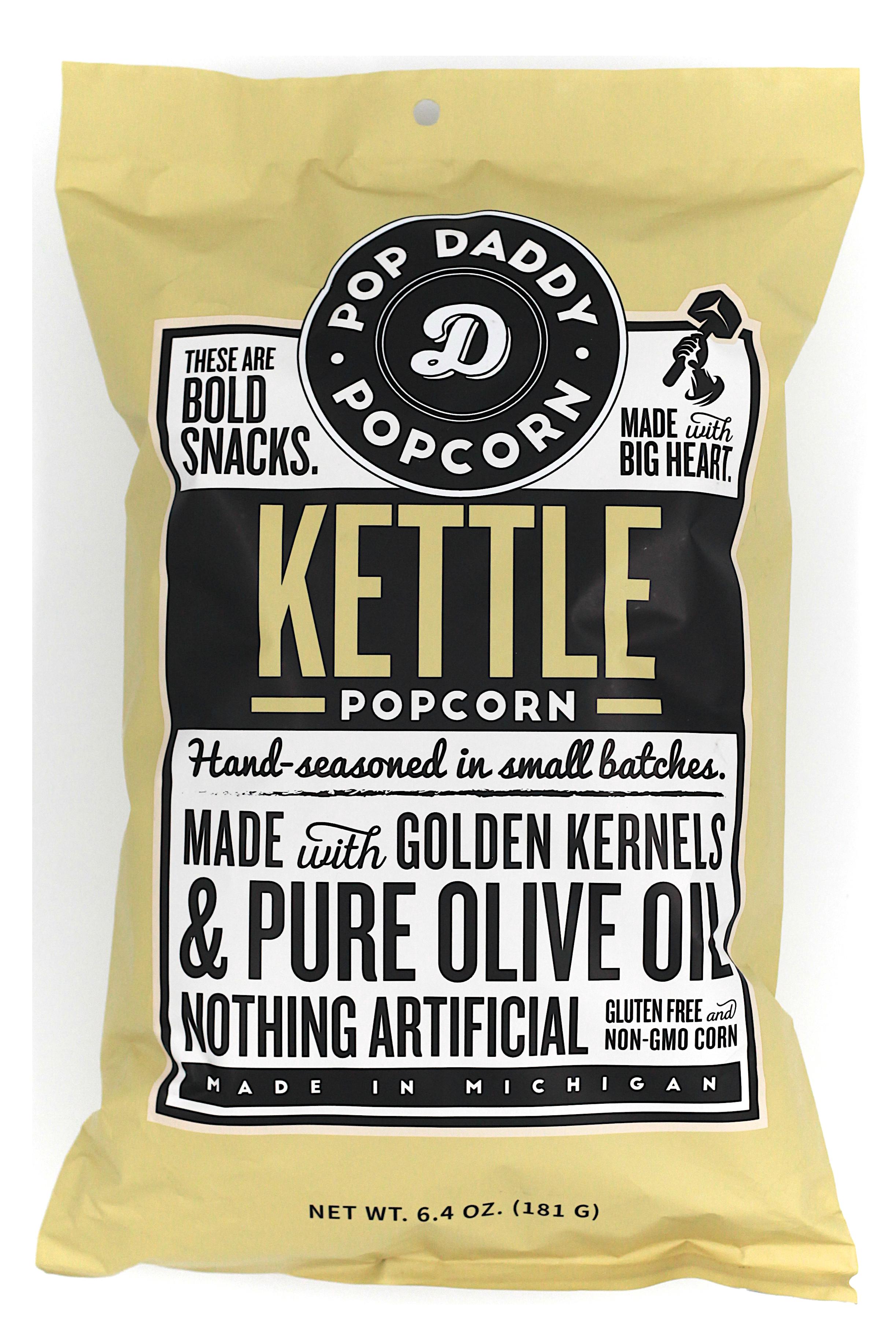 KettlePopcornRegular.png
