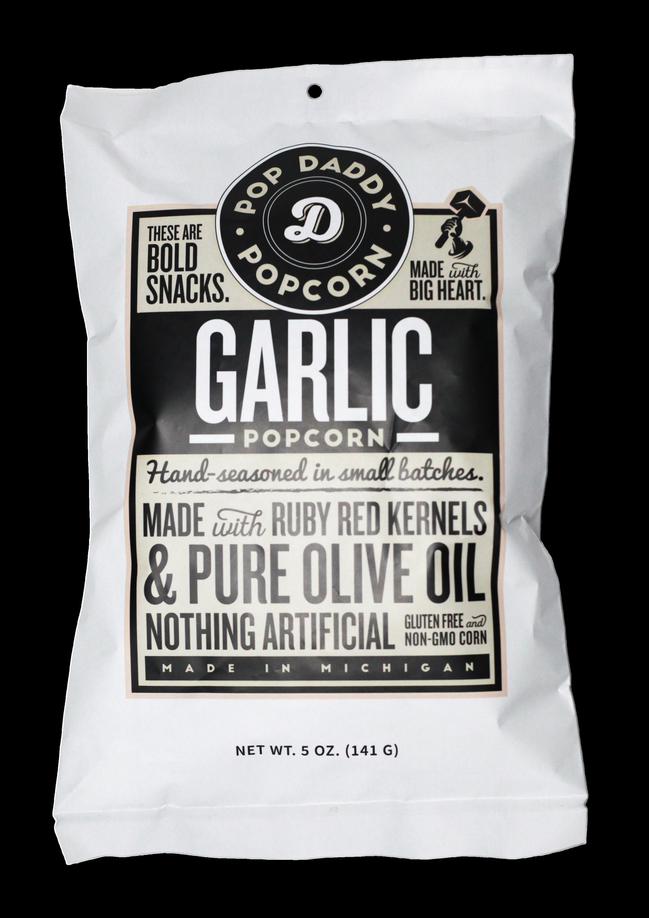 GarlicPopcornRegular-2.png
