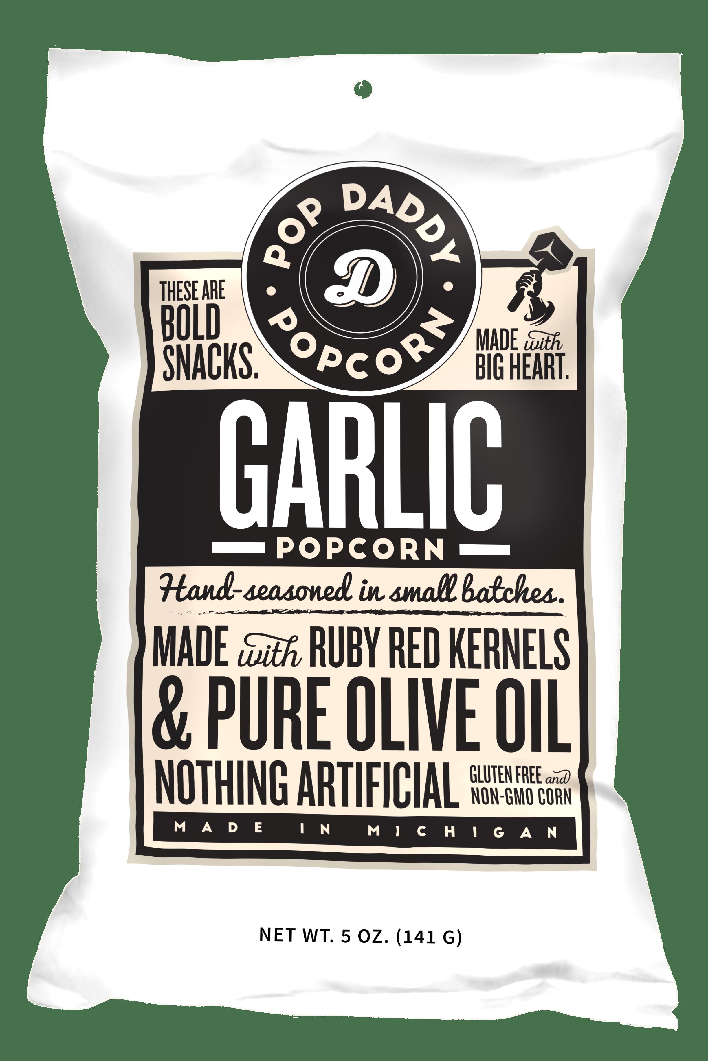 GarlicPopcornRegular.png