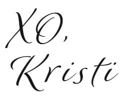 Kristi.PNG