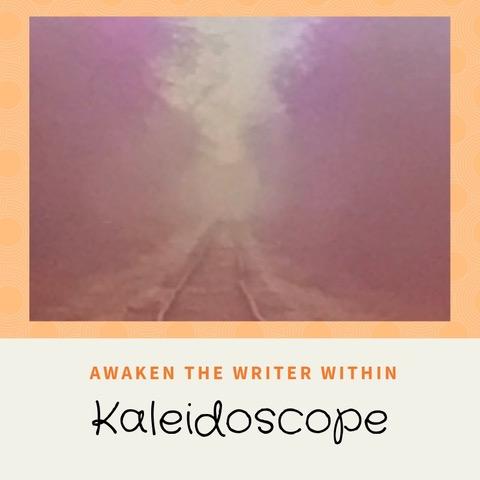 Awaken the writer within