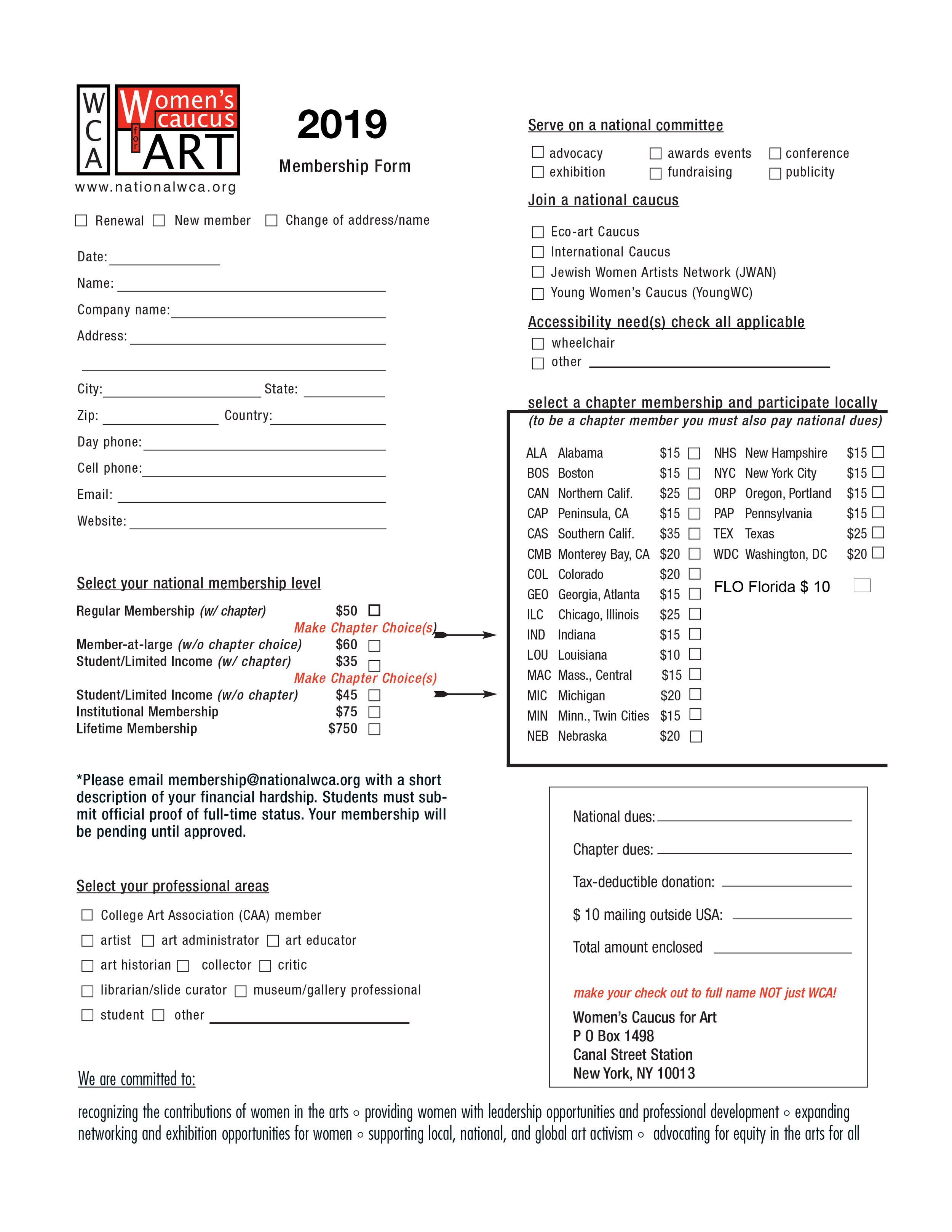 2019-application-form.jpg