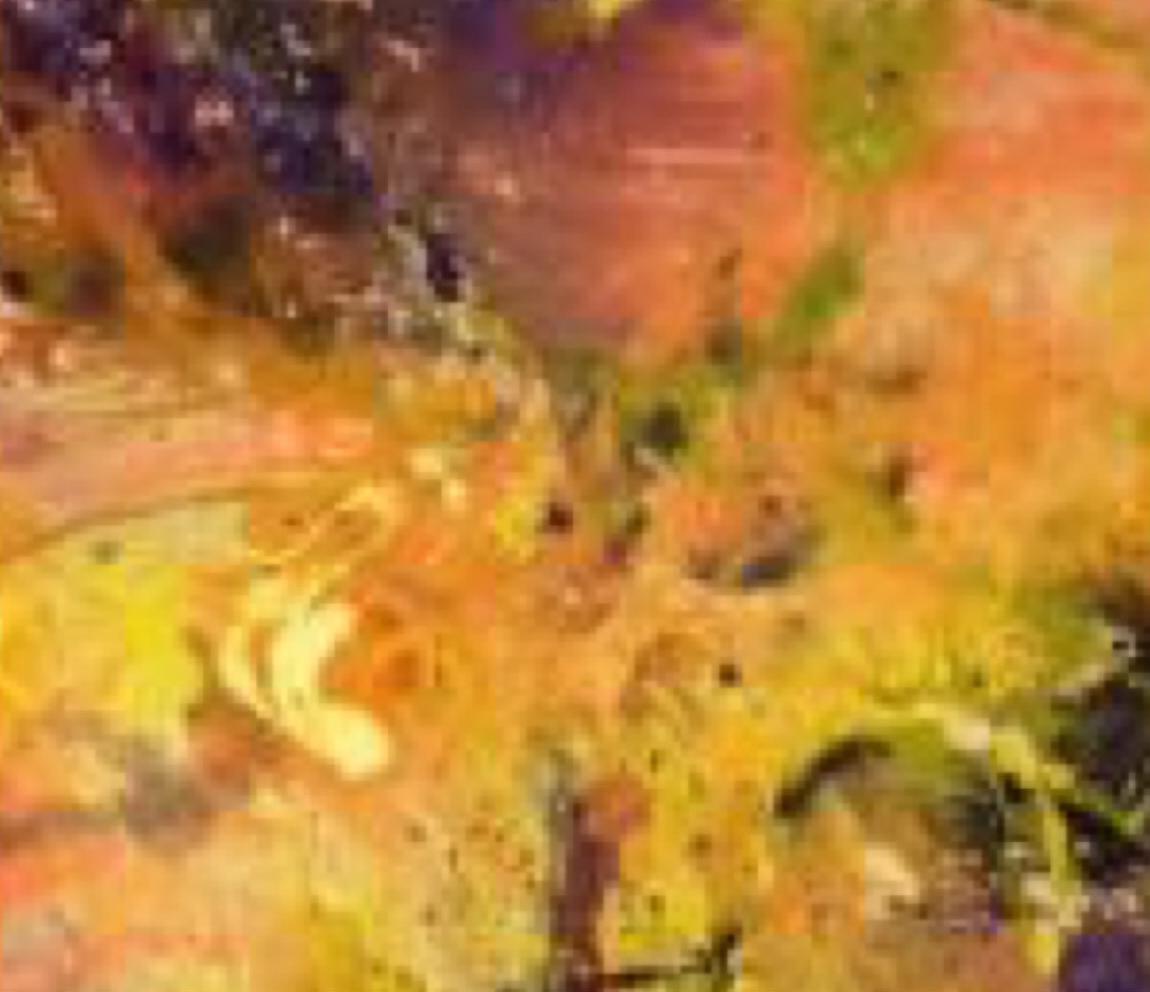 POST - Open Studios - Susan Shipley - Sunday, October 7, 2018550 Martin StreetRoxboroughMore infoAbstract and plein air paintings, glass