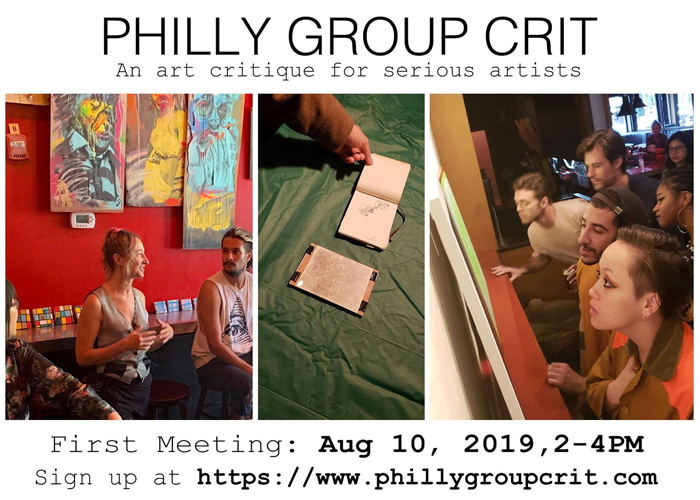 Philly_Group_Crit_Postcard_Front.png