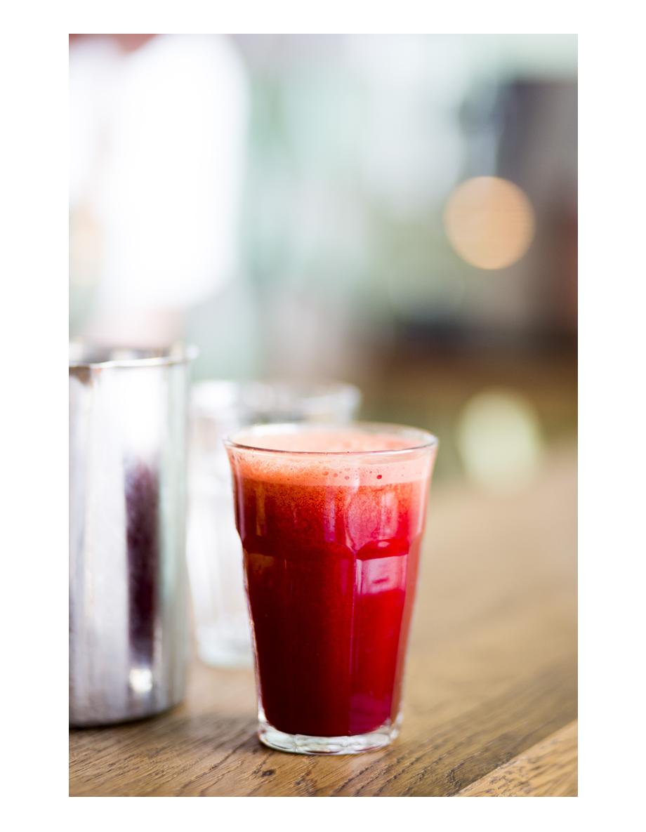 img-food-juice-3.png