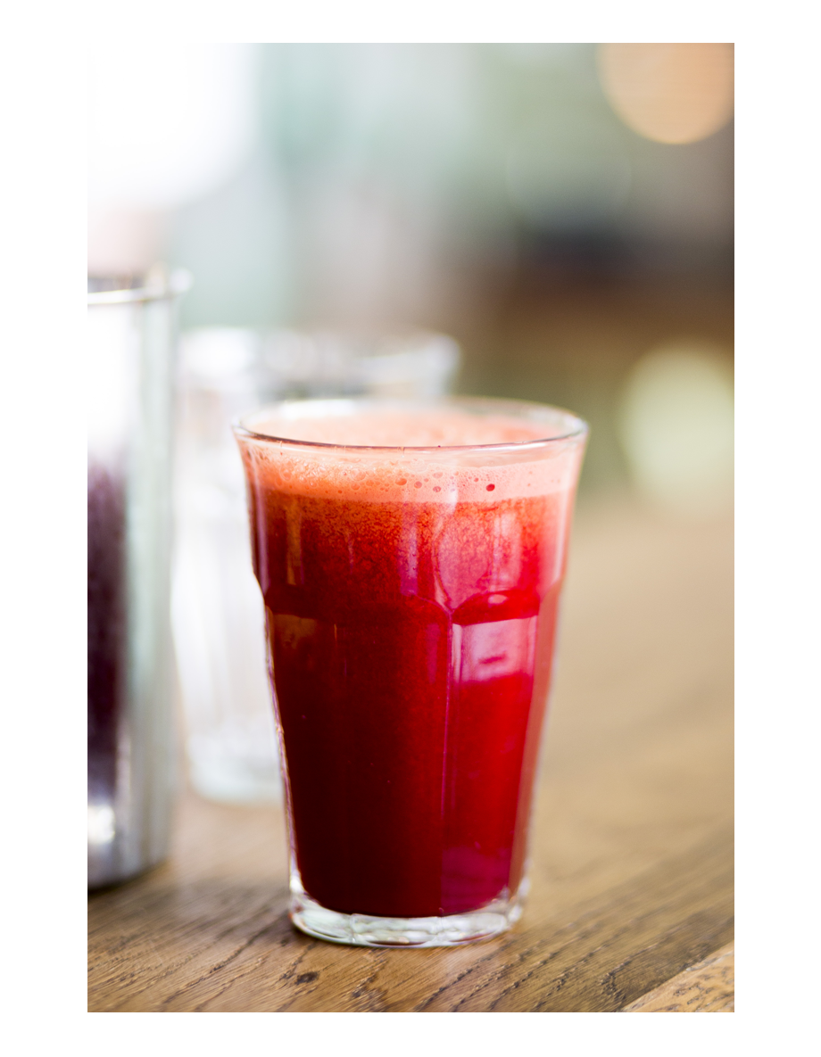 img-food-juice-3-5.png