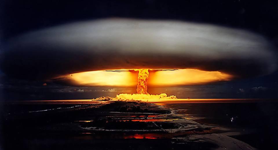soviet nuclear.jpg