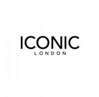 iconic_logo.jpg