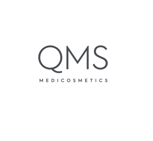 qms cosmetics.png