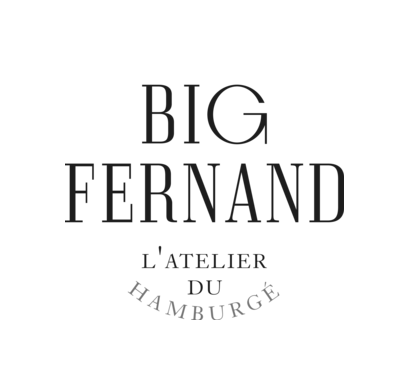 BIG-FERNAND_LOGO hamburguers-02 copy byn.png