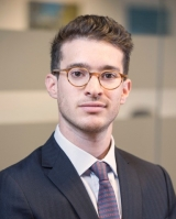 MATHIEU DEVELAY   INVESTMENT DIRECTOR