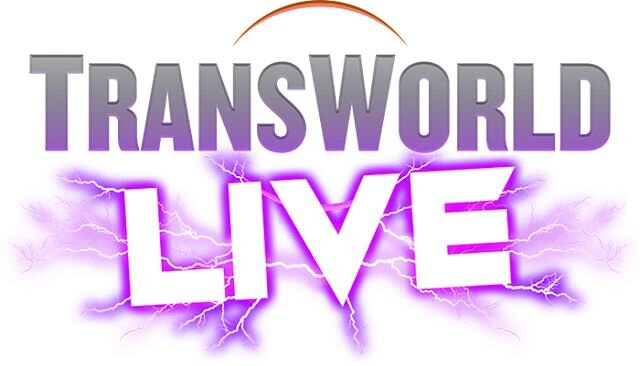 """As the 2020 Transworld HAA show has been postponed, you can now visit the """"Transworld Live"""" website https://transworldvirtualshow.com/ to give their exhibitors a chance to showcase their products to customers from all over the world until the show is able to resume business. We ask you to PLEASE support the vendors by calling them and placing orders. Most of these vendors are small businesses and they write 90 percent of their business at TransWorld. The show is extremely important to their futures.  Please click on one of the show category links (Halloween, Christmas or Escape Room) to view a list of all vendors in that category. The vendors that have submitted videos will have a video icon next to their company; simply click on the icon or vendor's name and it will take you to their business page so you can view the products and sales promotions they are offering.  Please check back often to give all vendors the chance to upload their videos, specials and information; the website will change daily, and this is just its first phase. We will be adding additional ways to interact in order to promote business-to-business interactions between our exhibitors and attendees during this trying time. """