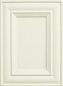 NexGen Madison Deluxe - Oxford White.jpg
