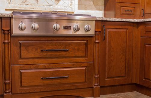 cherry-cabinets.jpg